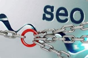 URL链接对宁波网站推广的重要性