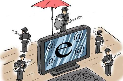 优异官网排名优化