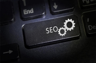营销官网排名优化