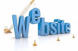 专业官网建设
