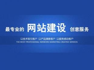 专业建设官网